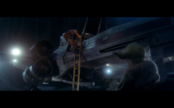 The Empire Strikes Back - 594