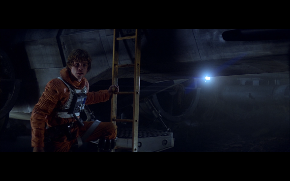 The Empire Strikes Back - 596