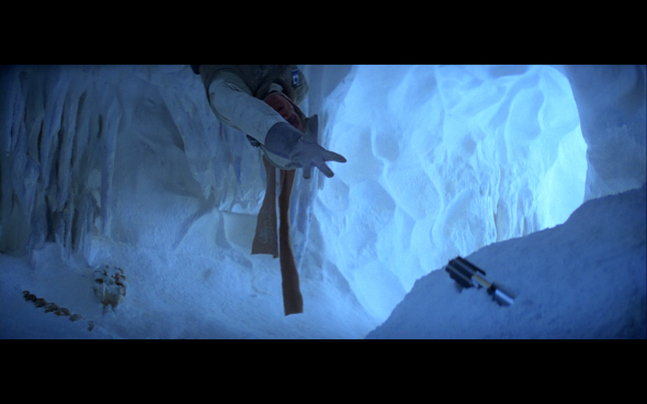 The Empire Strikes Back - 60