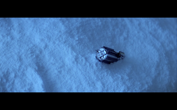 The Empire Strikes Back - 61