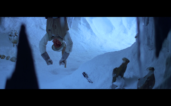 The Empire Strikes Back - 62