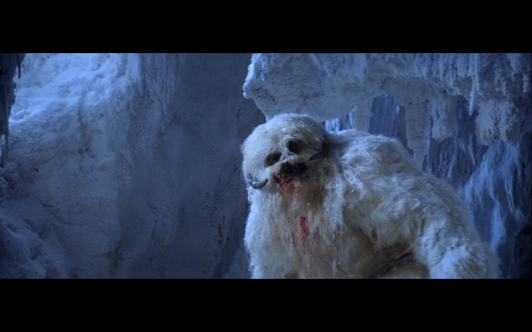 The Empire Strikes Back - 65