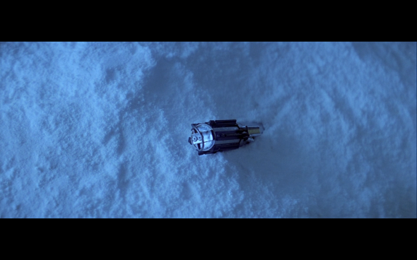 The Empire Strikes Back - 66