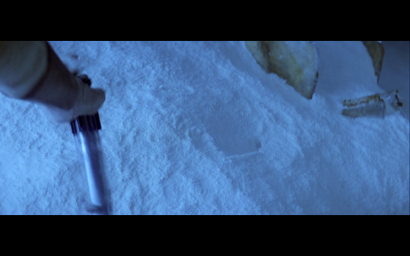 The Empire Strikes Back - 67
