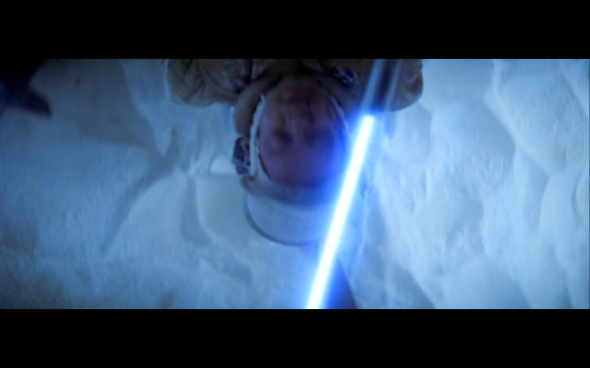 The Empire Strikes Back - 68