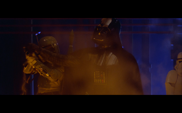 The Empire Strikes Back - 682