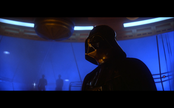 The Empire Strikes Back - 709