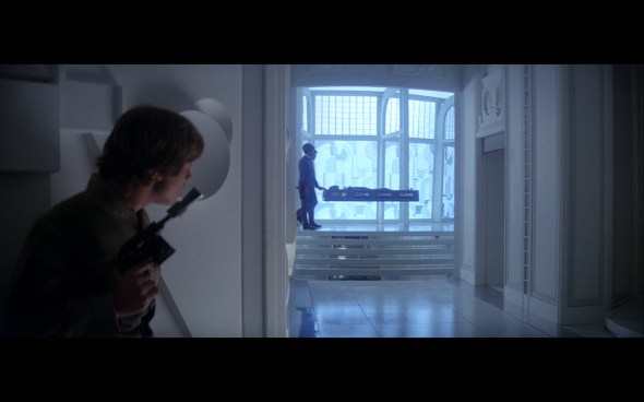 The Empire Strikes Back - 715