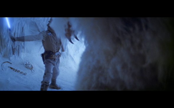 The Empire Strikes Back - 73