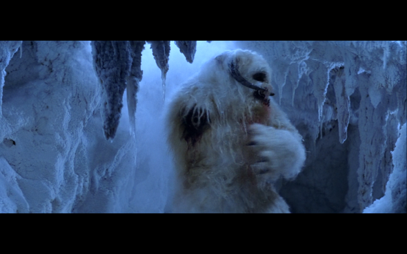 The Empire Strikes Back - 75
