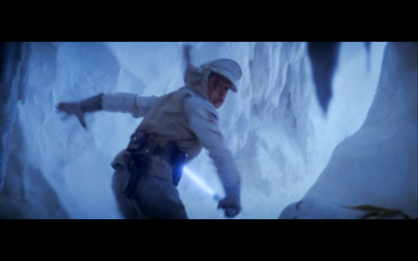 The Empire Strikes Back - 77