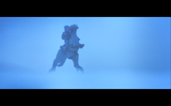 The Empire Strikes Back - 80