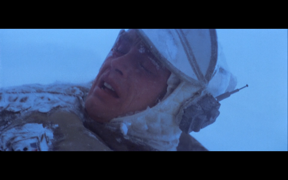 The Empire Strikes Back - 89