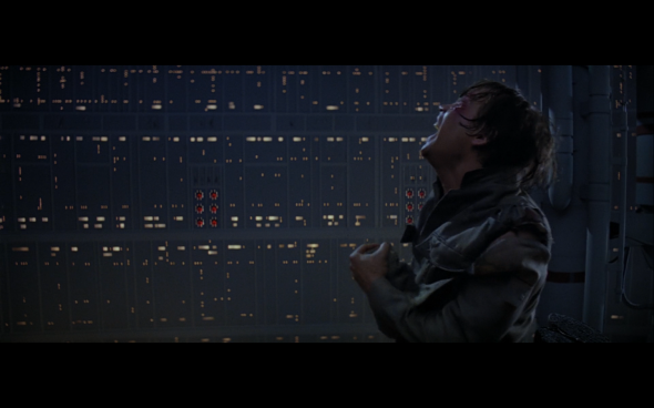 The Empire Strikes Back - 894