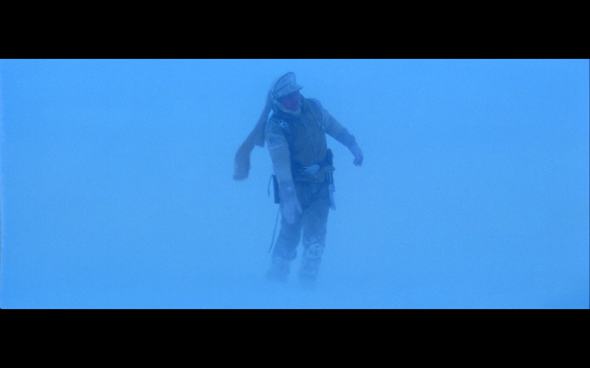 The Empire Strikes Back - 92