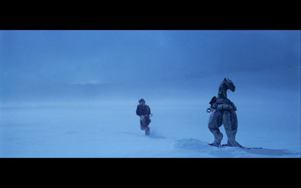 The Empire Strikes Back - 95
