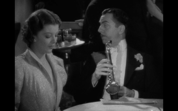 After the Thin Man - 37