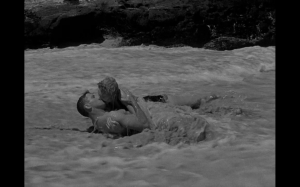 From Here to Eternity - 21