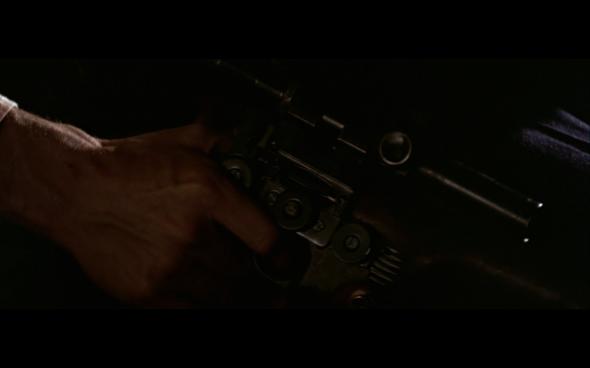 Star Wars - 485