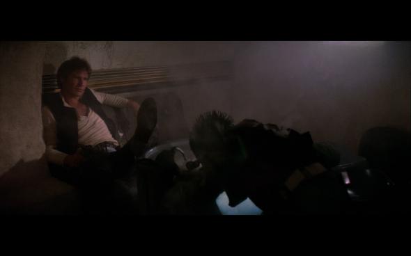 Star Wars - 489