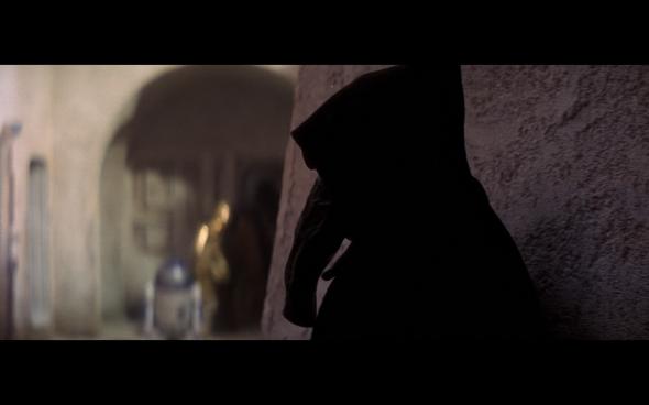 Star Wars - 514