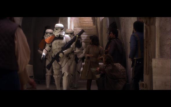 Star Wars - 518