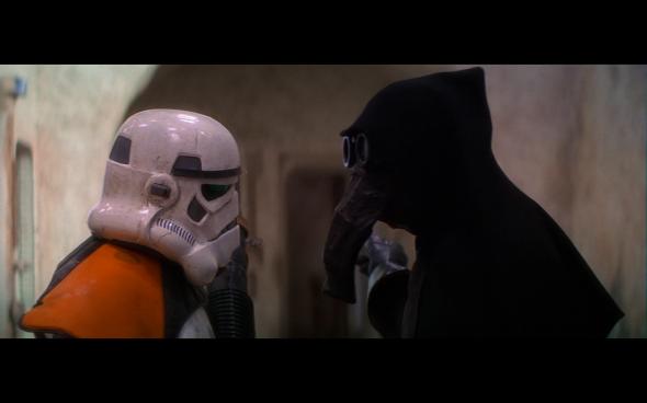 Star Wars - 519