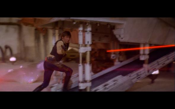 Star Wars - 525
