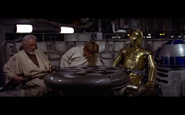 Star Wars - 526