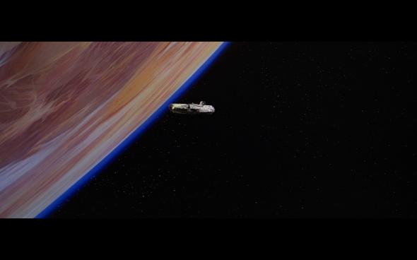 Star Wars - 533