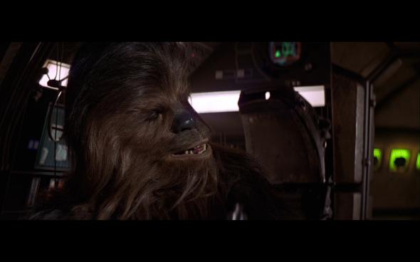 Star Wars - 534