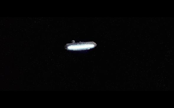 Star Wars - 535