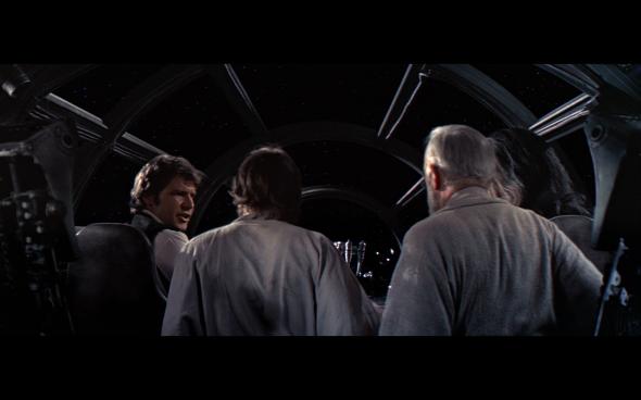 Star Wars - 538