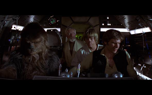 Star Wars - 539