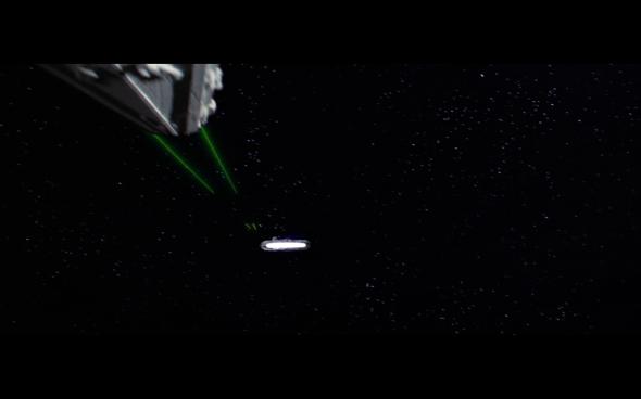 Star Wars - 540