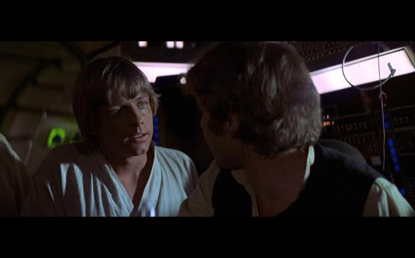Star Wars - 542