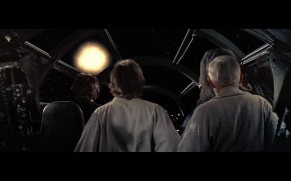 Star Wars - 543