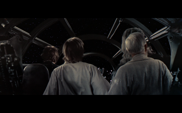 Star Wars - 544