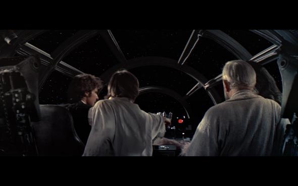 Star Wars - 545