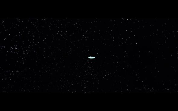 Star Wars - 550