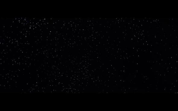 Star Wars - 551