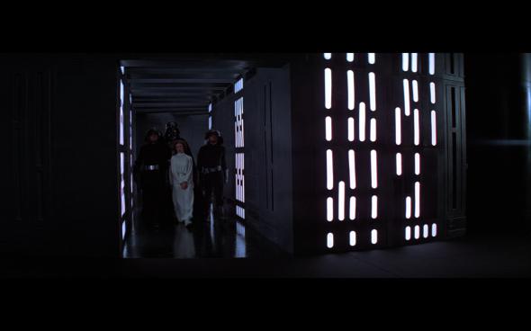 Star Wars - 554