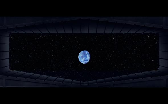 Star Wars - 559