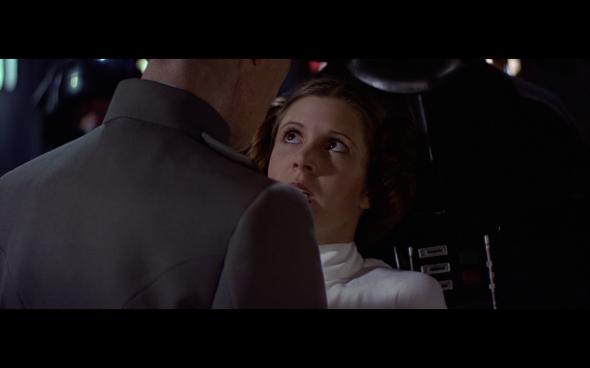 Star Wars - 563