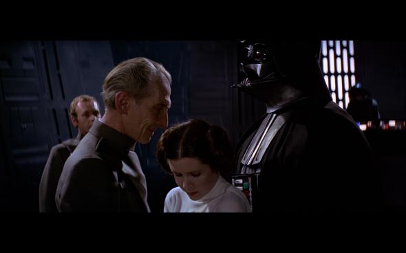 Star Wars - 564