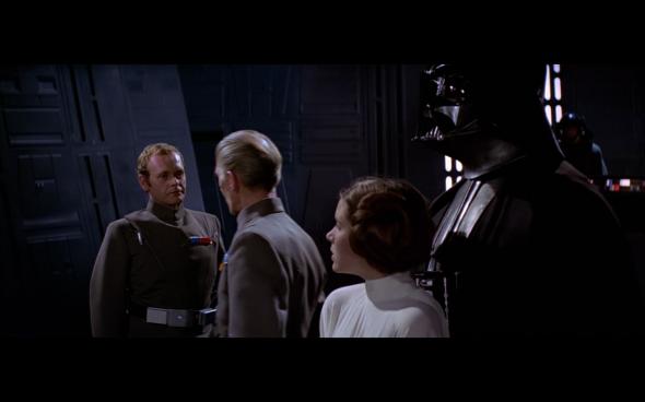 Star Wars - 565