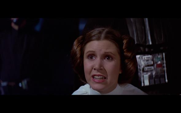 Star Wars - 566