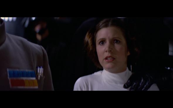 Star Wars - 568