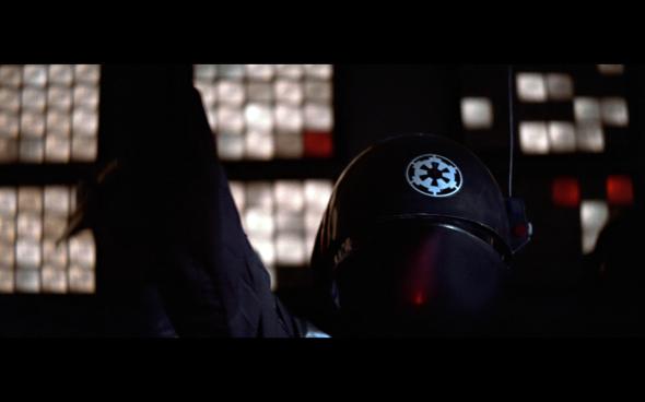 Star Wars - 572