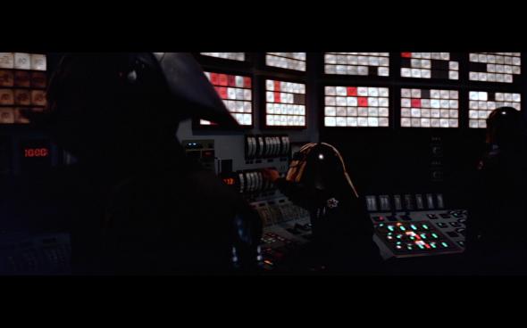 Star Wars - 573